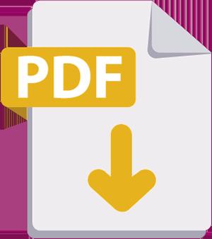 sound-ergonomics-pdf-download-yellow