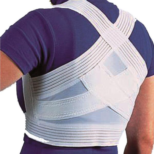 posture-solutions
