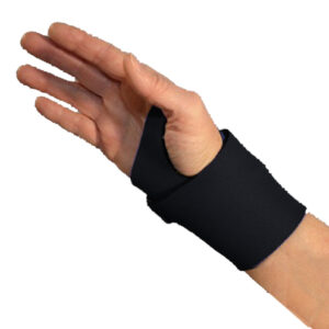 wrist-support-light