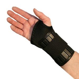 wrist-support-medium